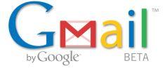 gmail-logo1