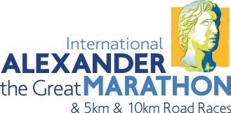 marathon_EN