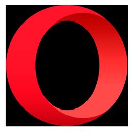 opera-logo-256x256